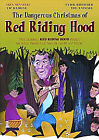 Dangerous Christmas Of Red Riding Hood (DVD, 2007)