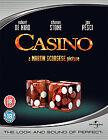 Casino (HD DVD, 2007)
