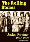 The Rolling Stones - Under Review 1967-1969 (DVD, 2007)
