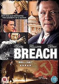 Breach-DVD-Good-DVD
