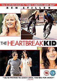 The-Heartbreak-Kid-DVD-2008