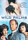 Wild Palms - Series 1 - Complete (DVD, 2008, 2-Disc Set)