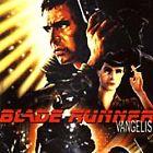 Vangelis - Bladerunner (1994)