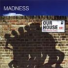 Madness - Our House (The Best Of , 2002)