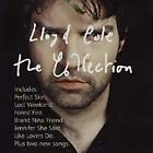 Lloyd Cole - Collection (2004)