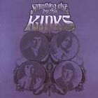 The Kinks - Something Else by the Kinks (1998)
