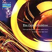 Doyen Brass Music CDs
