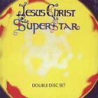 Jesus Christ Superstar: A Rock Opera (CD)