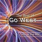 Go West - Best of - Live at the NEC (2001)