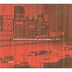 Anthology Of Noise And Electronic Music/Second A-Chronology Vol 2 [ECD] (CD)