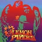 The Lemon Pipers - Best of the Lemon Pipers [Camden] (1998)
