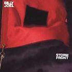 Billy Joel - Storm Front (1996)