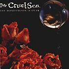 Honeymoon Is Over, The (CD)