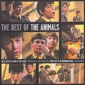 BEST-OF-THE-ANIMALS-CD-NEW-CD-UK-STOCK