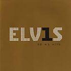 Elvis Presley - Lyrically, Alan Bergman (2007)