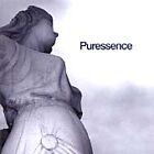 Puressence - Planet Helpless (2002)