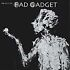 CD: Frank Tovey - Best of Fad Gadget (1999) Frank Tovey, 1999