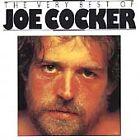 Joe Cocker - Very Best of [BR Holland] (1994)