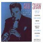 Artie Shaw - Classic Tracks (1996)