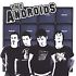 CD: The Androids - Androids (2003) The Androids, 2003