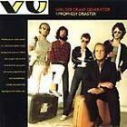 Van der Graaf Generator - 1st Generation (1987)