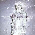 Massive Attack - 100th Window (2003)