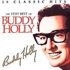 Buddy Holly - Very Best of [Dino] (1996)