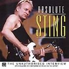 Sting - Absolute (2002)