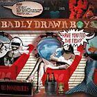 Badly Drawn Boy - Have You Fed the Fish? (2002)