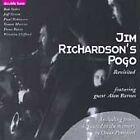 Jim Pogo Richardson - Revisited (1997)