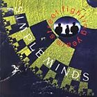 Simple Minds - Street Fighting Years [Remastered] (2003)