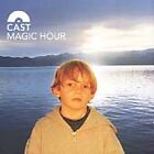 Cast - Magic Hour (1999)