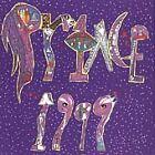 Prince - 1999 (1984)