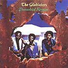 The Gladiators - Proverbial Reggae (2002)