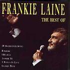 Frankie Laine - Rawhide (1992)