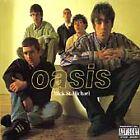 Oasis - [Interview] (Parental Advisory, 1996)
