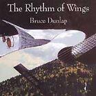 Bruce Dunlap - Rhythm of Wings (1993)