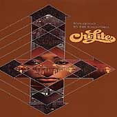 The-Chi-Lites-Too-Good-to-Be-Forgotten-1999-NEW-FBOOK-19-Booklet-Rare