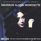 Alanis Morissette - Maximum (2005)