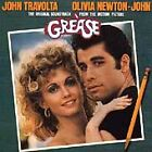 Original Soundtrack - Grease (1991)