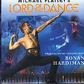 Michael-Flatley-s-Lord-Of-The-Dance-Original-Soundtrack-CD