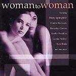 Crimson Album Easy Listening Pop Music CDs