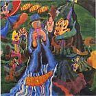 Witchfynde - Awakening (2003)