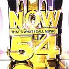 Various Artists - Now, Vol. 54 [UK] (2003)