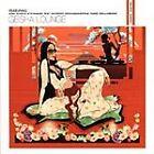 Various Artists - Geisha Lounge (2002)