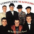 Madness - Complete Madness (CD 1986)