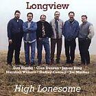 Longview - High Lonesome (1999)
