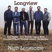 Rounder Import Bluegrass Music CDs