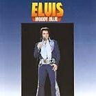 Elvis Presley - Moody Blue (2000)