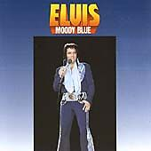 Presley-Elvis-Moody-Blue-NEW-CD